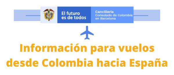 Nuevas normas sobre el ingreso de viajeros y control sanitario para la entrada a España